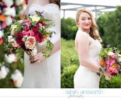 wedding flowers houston 22 wedding flowers houston tropicaltanning info
