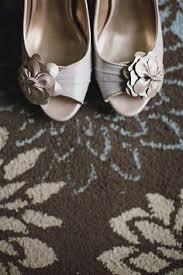 wedding shoes edmonton wedding shoes bokeh photography wedding