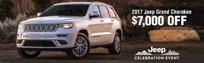 jeep open top love field cdjr fiat chrysler dodge fiat jeep ram dealer in