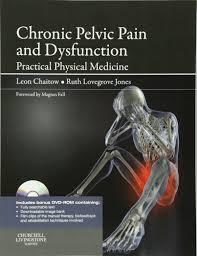 ending male pelvic pain a man u0027s manual the ultimate self help