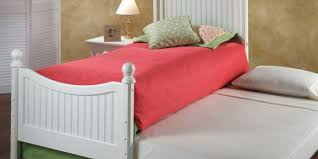 Trundle Bed Frame And Mattress What Are The Trundle Bed Frames And Why You Should Buy Them Bb