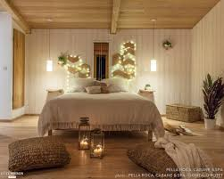 chambres d hotes avec spa cabanes perchées avec spa et privatifs au cœur d 039 un