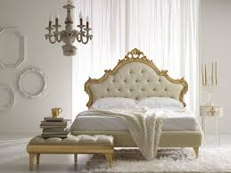 nice cheapest bedroom furniture callysbrewing best nice luxurious bedroom sets 34 callysbrewing