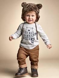 best 25 toddler boys clothes ideas on pinterest toddler boy