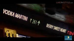 martini bar logo call 91 8898086664 bar stock exchange sakinaka mumbai