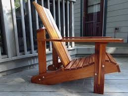Extra Large Adirondack Chairs Giant Adirondack Chair Plans Patio Seating Ideas