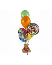 balloons delivery nj birthday balloons delivery bound brook nj america s florist gifts