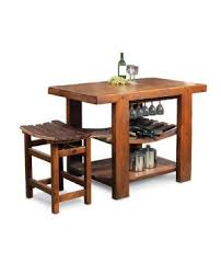 river kitchen island kitchen island furniture for rustic style