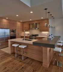 kitchen interior decor pin by mandy terence on roseville kitchen kitchens