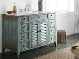 bathroom vanities stunning design single sink bathroom vanity
