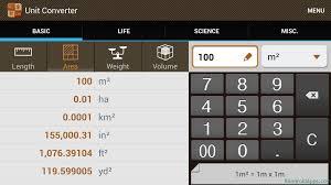 convertor apk unit converter pro v2 1 2 apk patched