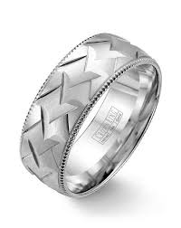 wedding ring designs gold wedding rings