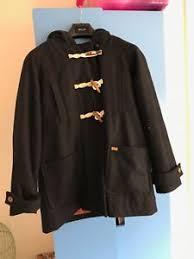 paddington clothes pull and paddington coat pull ebay