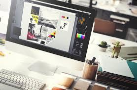 designing studio haftra