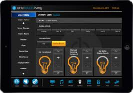 best smart lighting system smart home automation