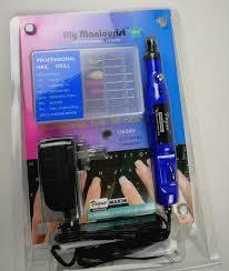 amazon com anc professional nail dip system kit beauty