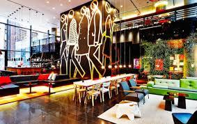five hotel design trends for 2015 u2014 hub weber architects plc