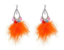 feather earrings for kids kids baby ibuy
