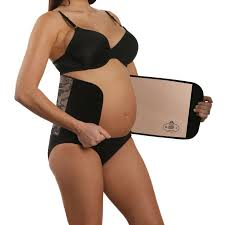 post pregnancy belly wrap best 25 postpartum belly wraps ideas on pregnancy