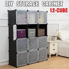 cabinets u0026 chests ebay