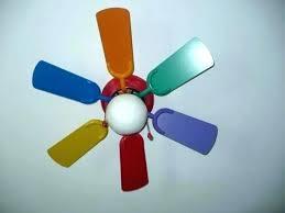 children s ceiling fans lowes kids ceiling fans with lights kids ceiling fans with lights ceiling