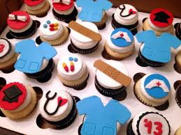 82 best cupcakes by dusty images on pinterest cupcake ideas