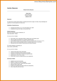 cover letter for dean position perfect cover letter for resident advisor position 34 with