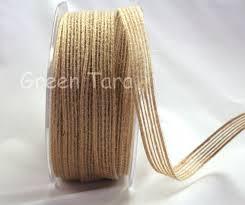 burlap ribbon wholesale jute ribbon wholesale green tara