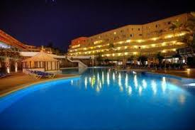 last minute holidays 2017 2018 cheap late deals easyjet holidays