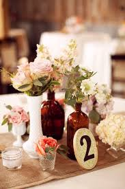 Ikea Wedding Centerpieces Image Collections Wedding Decoration Ideas by 261 Best Rustic Chic Wedding Ideas Images On Pinterest Flower