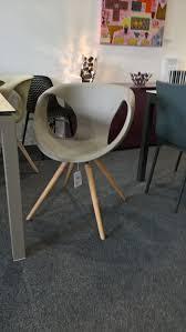 magasin cuisine marseille cuisine magasin de meubles design marseille tendance design magasin
