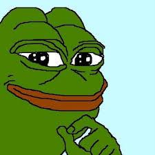 Crear Un Meme - consejos para crear memes curatorma2 meme amino