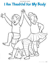 tithing coloring page children playing clipart teaching lds children