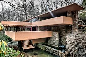 Frank Lloyd Wright Plans For Sale by 5 Reasons It U0027s So Hard To Sell A Frank Lloyd Wright House Mental