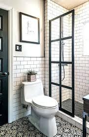 all white bathroom ideas white bathroom ideas photo gallery modernriverside com