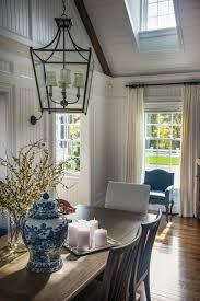 hgtv dining room dream home 2015 dining room skylight natural light and hgtv