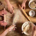 programme cuisine plus cuisine wallpapers luxury cours de cuisine aubagne hi res wallpaper
