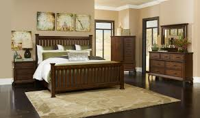 Harmony Platform Bedroom Set Broyhill Furniture Estes Park Sliding Door Chest With 7 Drawers