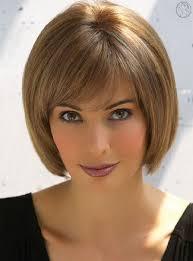 hairstyles for transgender crossdressers putting on makeup femme pinterest crossdressers