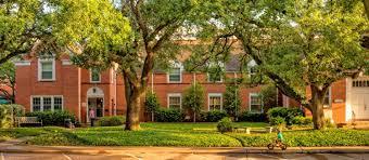 Modern Homes For Rent In Houston Tx West University Houston Real Estate U0026 Neighborhood Guide