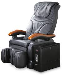 Buy Massage Chair Hfr8882d Brand Kneading U0026 Vibration Full Body Electric Relax