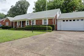 3179 coleman rd memphis tn 38128 recently sold trulia