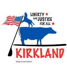 krikland celebrate kirkland returns with fourth of july festivities for all