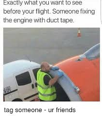Meme Tape - 25 best memes about duct tape duct tape memes