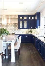 kitchen color combinations ideas kitchen colour combination outstanding kitchen cabinet color combos