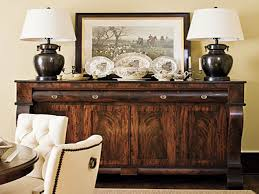 dining room sideboards buffet decor zin home blog dining room