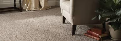 mcswain carpets floors linkedin