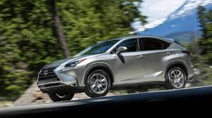 lexus price list 2017 lexus price list car usa