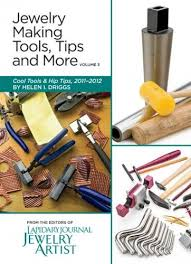 4 Ideas For Jewelry Making - 137 best craft storage jewelry making images on pinterest bead
