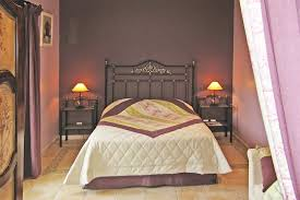 couleur parme chambre gallery of chambre couleur parme chambre parme et blanc chambre